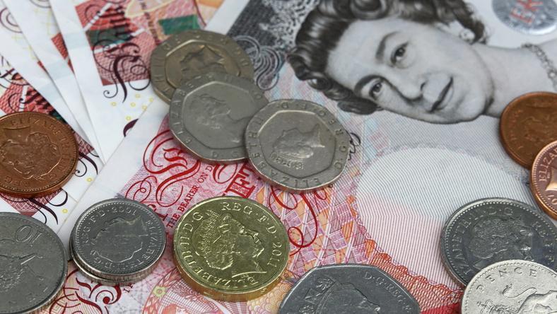 Brexit może kosztować Wielką Brytanię nawet 50 mld funtów