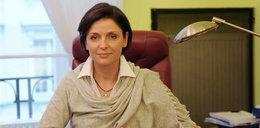 Minister Mucha wstrzymała wypłatę dla Kaplera. Teraz sąd?