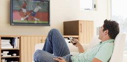 Opłata audiowizualna w rachunku za prąd