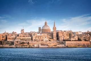Malta wycofuje się z planu wpuszczania tylko osób zaszczepionych na Covid-19