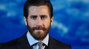 "Jake Gyllenhaal w obsadzie ""The Anarchists vs ISIS"""