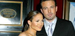 Jennifer Lopez i Ben Affleck przyłapani w posiadłości gwiazdy w Miami. Te zdjęcia nie pozostawiają złudzeń!