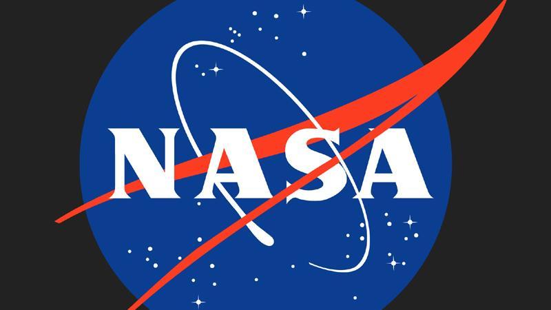 Projekt NASA zapewni dokładniejsze prognozy pogody