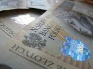 MZ: zobowiązania wymagalne ZOZ-ów w drugim kwartale - prawie 4,5 mld zł