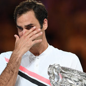 P-E-N-Z-I-J-A, OVU REČ RODŽER MRZI, ALI... Koji je plan Federera nakon korona virusa i zbog čega STREPI njegova navijačka baza