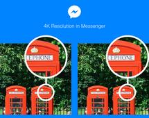 4K_Messenger_zmiana