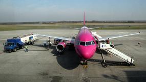 Wizz Air rozpoczyna regularne loty z Olsztyna do Oslo w Norwegii