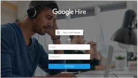 Google rywalizuje z LinkedIn
