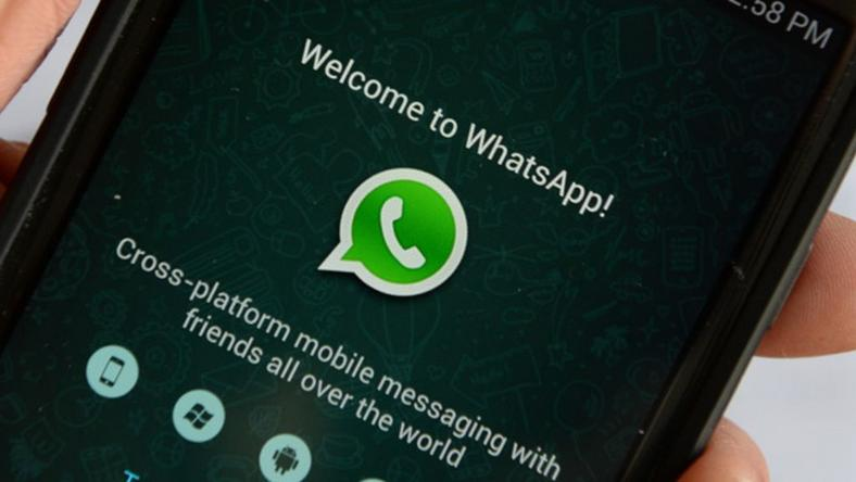 WhatsApp met fin au service sur les téléphones Nokia S40