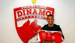 TRANSFER IZ BRAZILA Dinamo doveo Rivaldovog sina