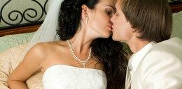Przed Tobą noc poślubna? Poznaj kilka rad jak przeżyć ten moment wyjątkowo!