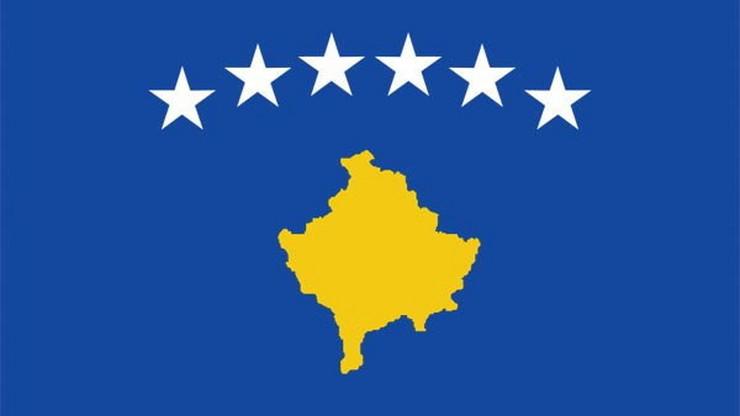 225642_kosovoflag