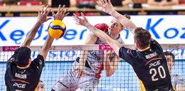 PlusLiga: ZAKSA dołączyła do Jastrzębskiego Węgla w wielkim finale
