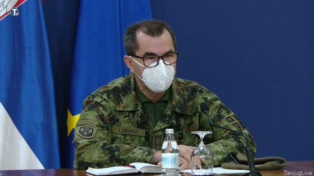 Ivo Udovičić