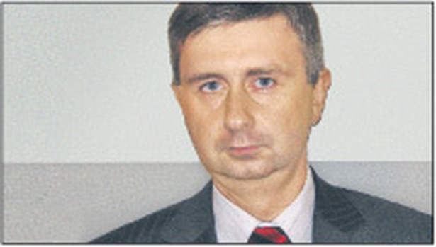Jakub Rychlik | doradca podatkowy