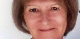 Ciało pisarki znaleziono w lesie. Okrutnie się z nią obeszli