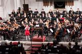 Filharmonija mladih2_Sinagoga