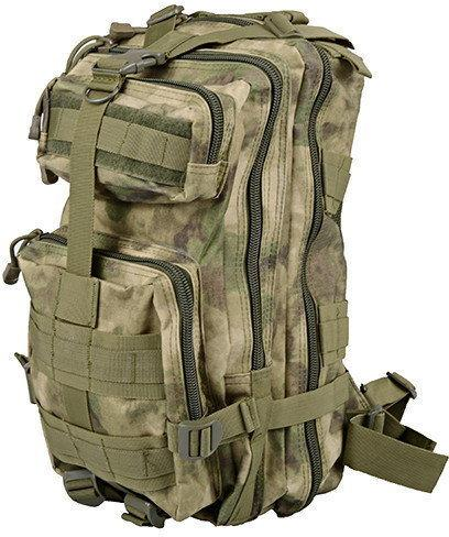 Ultimate Tactical typu Assault Pack ATC FG