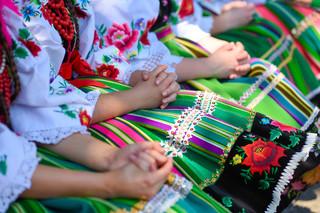 Wieś tańczy, śpiewa i jedzie w świat. Dlaczego polski folk bardziej podoba się za granicą?