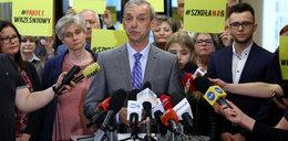 Jest decyzja o strajku nauczycieli. Tak zacznie się rok szkolny