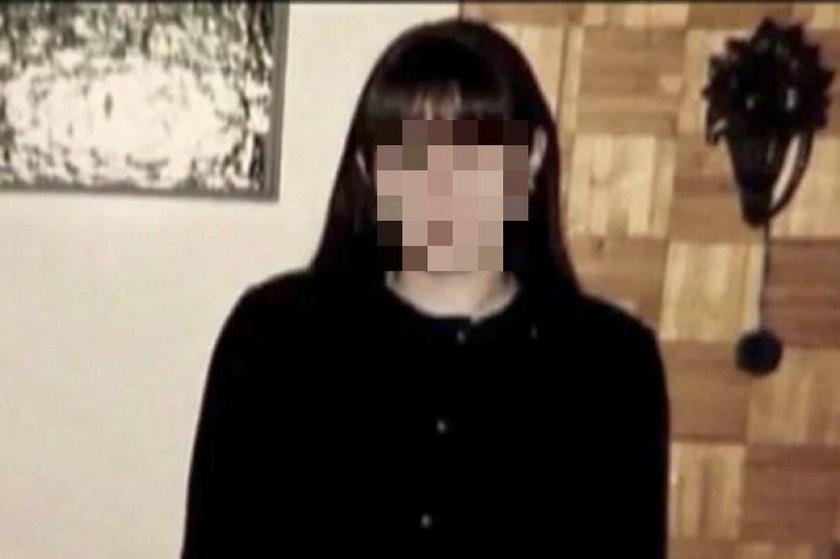 Zgwałcili i zabili 15-letnią Małgosię