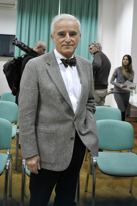 Bratislav Petković