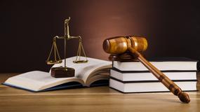 15 absurdalnych przepisów prawnych z Europy