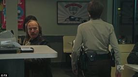 """Odmieniony Ewan McGregor w serialu """"Fargo"""""""