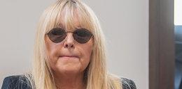 Maryla Rodowicz wciąż walczy w sądzie. Sprawa rozwodowa w toku