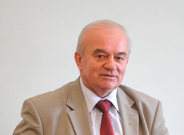 Stanisław Kalemba