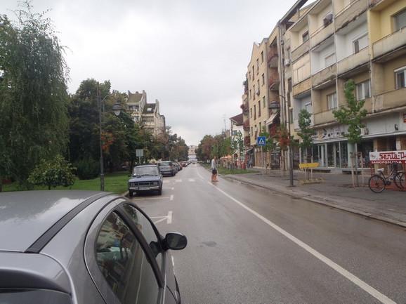 Veliki broj žitelja Kanjiže radi u obližnjoj Mađarskoj