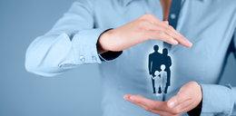 Rodzinna alternatywa dla ubezpieczeń pracowniczych
