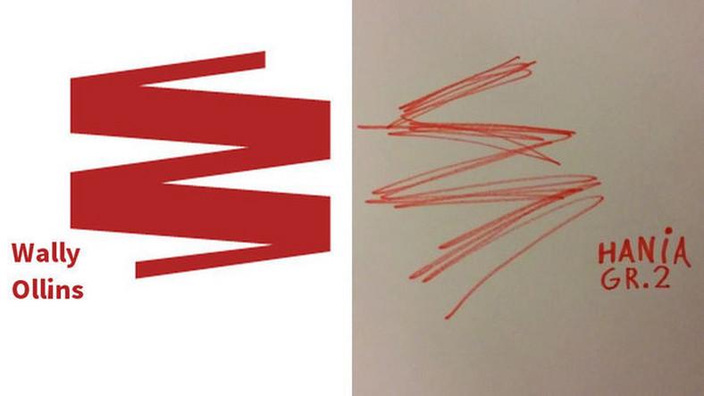 logo Polski - mem / ASZ dziennik