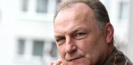 Andrzej Iwan: Niech Legia zagra dla kibiców