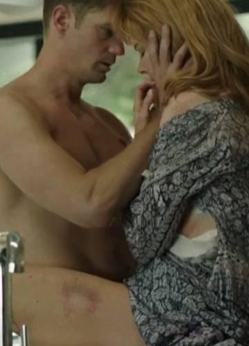 Pravi sex u filmovima