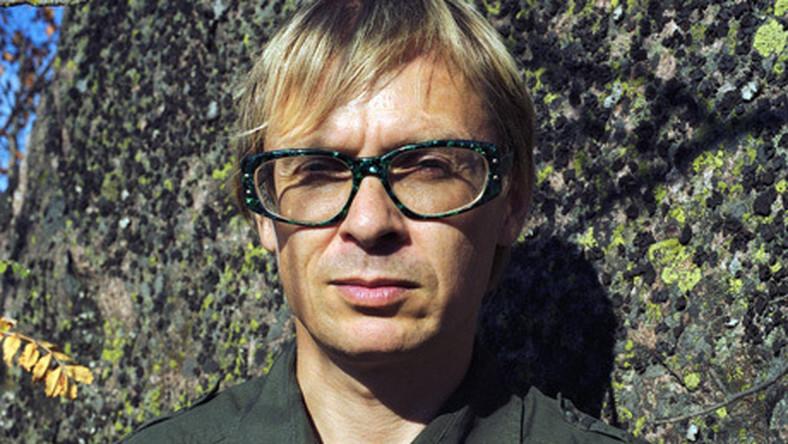 Jimi Tenor na trzech koncertach w Polsce