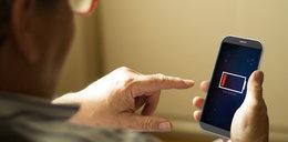 Jak oszczędzać baterię w smartfonie?