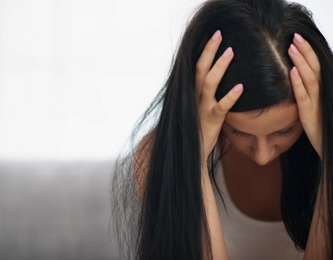 Da li emocionalni apetit držite pod kontrolom?