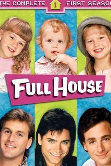 Pełna chata (serial)