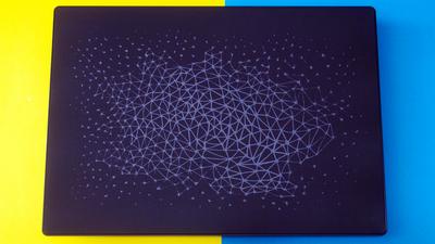 Ikea Symfonisk Bilderrahmen im Test: Bild mit Sonos Multiroom
