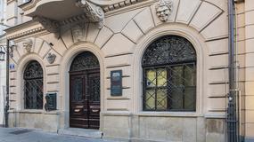 """""""O smaku ze smakiem"""". Polskie kulinaria w Domu Jana Matejki"""