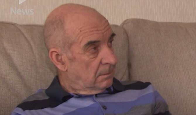 Bil boluje od demencije
