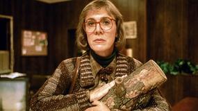 """Catherine Coulson, znana z serialu """"Miasteczko Twin Peaks"""", nie żyje"""