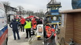 Tragiczny wypadek w Dziwnowie. Prokuratura wszczęła śledztwo