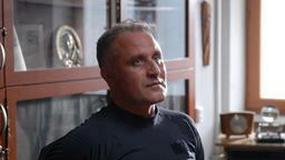 """Komedia, jakiej nie było od czasów Barei! Ruszyły zdjęcia do filmu """"Być Jak Kazimierz Deyna"""""""