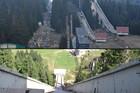 NEKAD I SAD Tužna sudbina sarajevskih skakaonica /VIDEO/