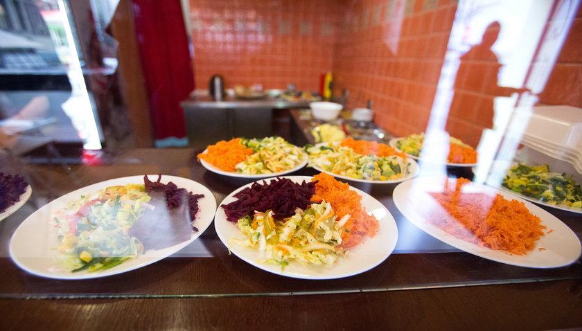 Co jedzą Ślązacy i Zagłębiacy?