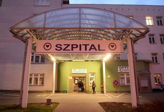 Starachowice: Pierwsze przesłuchania w sprawie skandalicznego porodu
