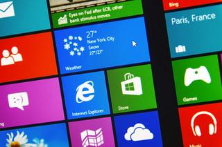 Microsoft zapowiedział koniec wsparcia dla przeglądarki Internet Explorer