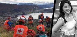 Makabryczne odkrycie w Norwegii. To szczątki zaginionej Polki!